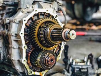 Gearbox and Clutch specialists in Petersfield - Automatt